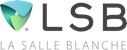 La Salle Blanche Logo