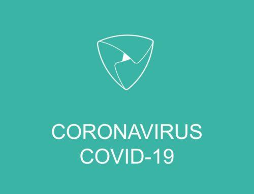 Prévention contre le Covid-19